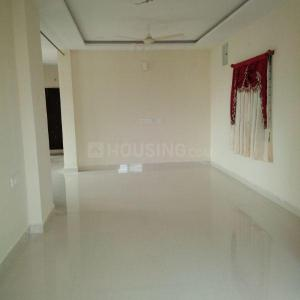 Gallery Cover Image of 600 Sq.ft 1 BHK Apartment for rent in Kondapur for 11000