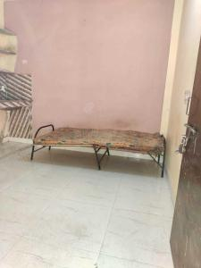 Gallery Cover Image of 130 Sq.ft 1 RK Independent Floor for rent in Vijay Nagar for 7500