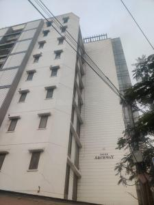 Gallery Cover Image of 2234 Sq.ft 3 BHK Apartment for buy in Jain Archway, Kilpauk for 30000000