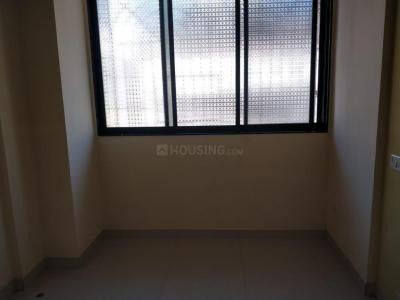 Gallery Cover Image of 1100 Sq.ft 2 BHK Apartment for rent in Nerul for 19000