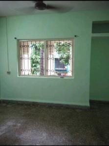 Gallery Cover Image of 1100 Sq.ft 2 BHK Apartment for rent in New Panvel East for 15500
