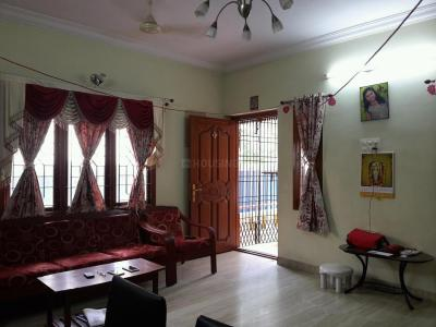 Gallery Cover Image of 1750 Sq.ft 2 BHK Independent House for buy in Anna Nagar West Extension for 19500000
