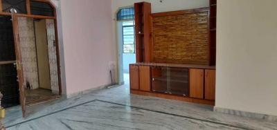Gallery Cover Image of 1470 Sq.ft 3 BHK Apartment for rent in C G R TOWERS, Nagole for 19500