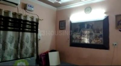 Gallery Cover Image of 315 Sq.ft 1 BHK Independent Floor for buy in Sector 39 for 2700000