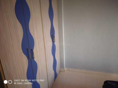 Gallery Cover Image of 1800 Sq.ft 2 BHK Apartment for rent in Greater Khanda for 25000