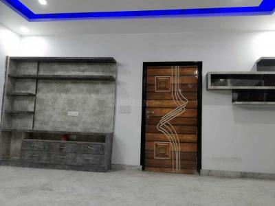 Gallery Cover Image of 810 Sq.ft 3 BHK Independent Floor for buy in Burari for 3200000