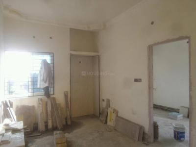 Gallery Cover Image of 750 Sq.ft 2 BHK Independent Floor for rent in Kamala Nagar for 15000