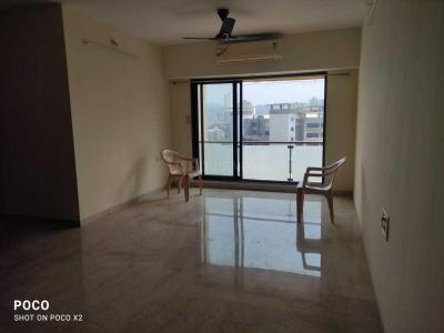 Gallery Cover Image of 1680 Sq.ft 3 BHK Apartment for rent in Kanakia Samarpan Exotica, Borivali East for 45000