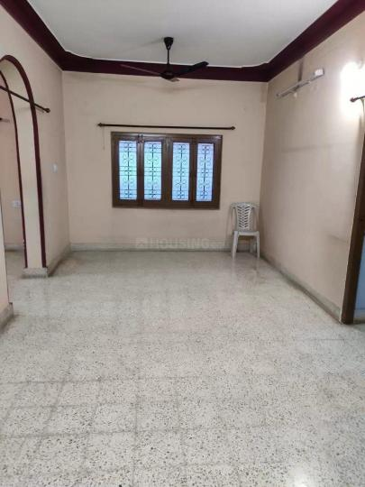 Living Room Image of 2700 Sq.ft 2 BHK Independent Floor for rent in Sainikpuri for 12000