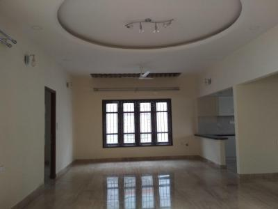 Gallery Cover Image of 1540 Sq.ft 2 BHK Apartment for buy in Fortune pride apartment, Indira Nagar for 22500000