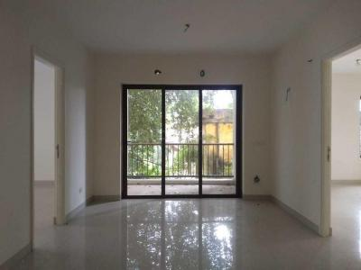 Gallery Cover Image of 2450 Sq.ft 3 BHK Apartment for buy in Kilpauk for 33000000
