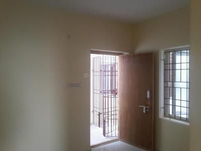 Gallery Cover Image of 720 Sq.ft 2 BHK Apartment for buy in Thiruverkkadu for 4800000