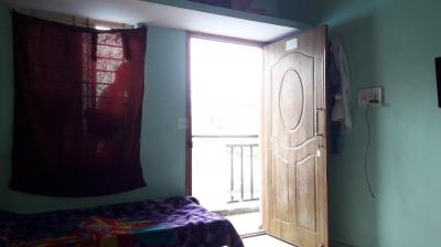 Bedroom Image of Tirumala Srinivasa PG in Mangammanapalya