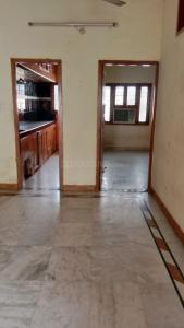 Gallery Cover Image of 900 Sq.ft 2 BHK Apartment for rent in Banjara Hills for 15000