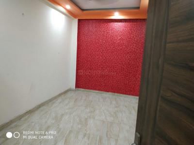 Gallery Cover Image of 800 Sq.ft 2 BHK Independent Floor for rent in Vasundhara for 9000