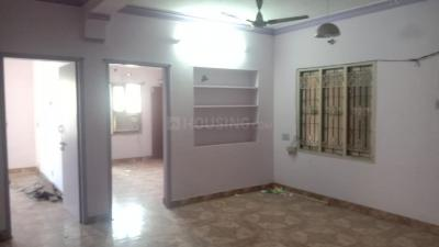 Gallery Cover Image of 1050 Sq.ft 2 BHK Apartment for buy in Vadapalani for 7200000