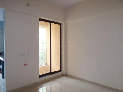 Gallery Cover Image of 530 Sq.ft 1 BHK Apartment for buy in Parel for 8500000