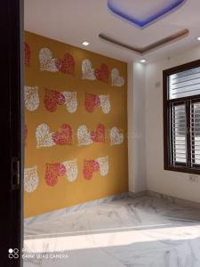 Gallery Cover Image of 900 Sq.ft 3 BHK Independent House for buy in Uttam Nagar for 3911000