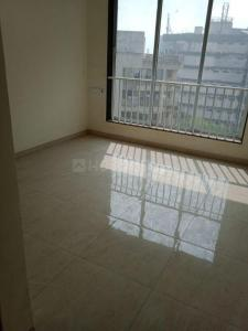 Gallery Cover Image of 950 Sq.ft 3 BHK Apartment for buy in Gundecha Asta Phase I, Sakinaka for 18500000