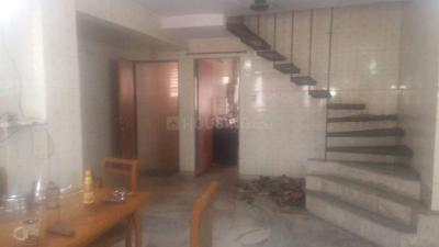 Gallery Cover Image of 1000 Sq.ft 2 BHK Independent House for rent in Airoli for 31000