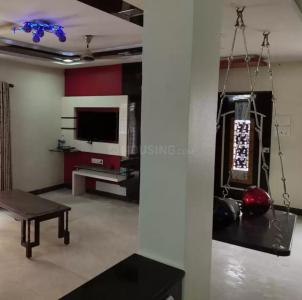 Gallery Cover Image of 3600 Sq.ft 5 BHK Independent House for buy in Purasawalkam for 42500000