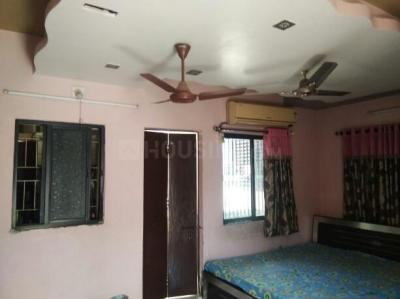 Gallery Cover Image of 1750 Sq.ft 3 BHK Apartment for buy in Nirnay Nagar for 8000000