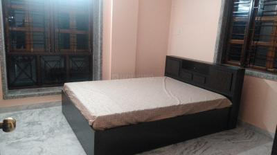 Gallery Cover Image of 1300 Sq.ft 3 BHK Apartment for rent in New Town for 18000