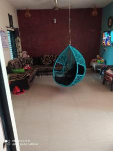 Gallery Cover Image of 220 Sq.ft 4 BHK Independent House for buy in Saijpur Bogha for 6730000
