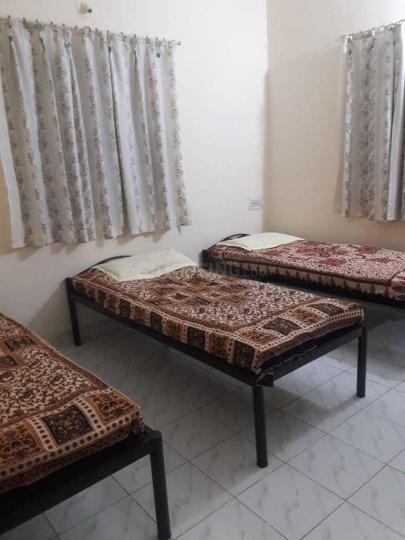 Bedroom Image of PG 4034775 Kalas in Kalas