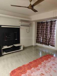 Gallery Cover Image of 1550 Sq.ft 3 BHK Apartment for rent in Sector 75 for 22000