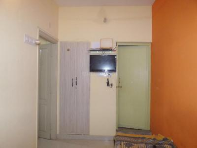 Gallery Cover Image of 500 Sq.ft 1 BHK Apartment for rent in Jayanagar for 10000