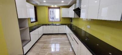 Gallery Cover Image of 3000 Sq.ft 4 BHK Independent Floor for buy in Metro S 101 Greater Kailash 2, Greater Kailash for 67500000