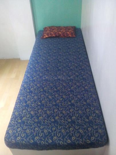 Bedroom Image of PG 4195374 Jogeshwari West in Jogeshwari West