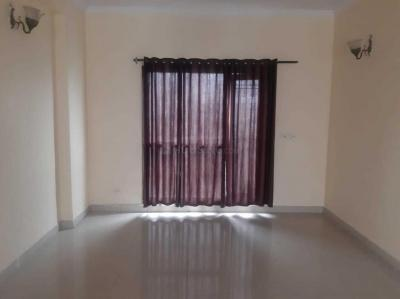 Gallery Cover Image of 2000 Sq.ft 4 BHK Apartment for rent in Alpha II Greater Noida for 30000
