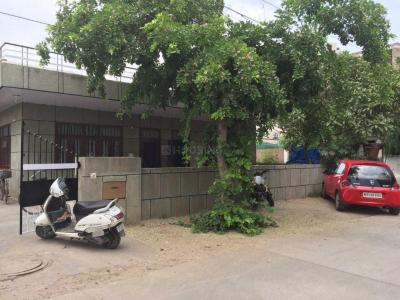Gallery Cover Image of 3448 Sq.ft 3 BHK Independent House for buy in Sector 16 for 30400000