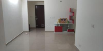Gallery Cover Image of 1132 Sq.ft 2 BHK Apartment for rent in Semmancheri for 15000