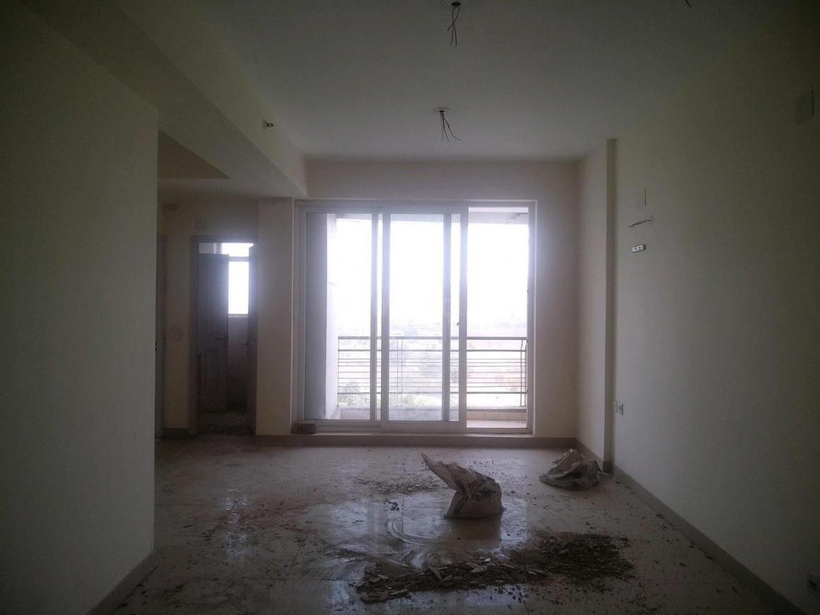 Living Room Image of 1295 Sq.ft 2 BHK Apartment for rent in Sector 107 for 20000