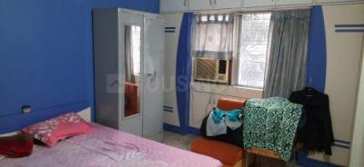 Gallery Cover Image of 1046 Sq.ft 2 BHK Apartment for buy in Bhosale Paradise, Ashok Nagar for 13500000