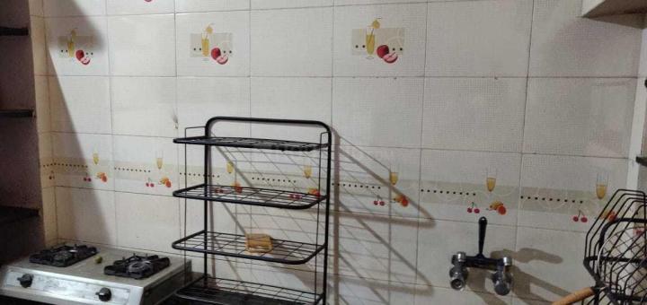 Kitchen Image of PG 4040698 Shukrawar Peth in Shukrawar Peth