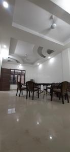 Gallery Cover Image of 900 Sq.ft 2 BHK Villa for buy in Sindhuja Valley, Noida Extension for 3600000
