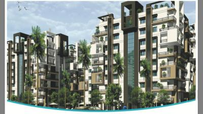 Gallery Cover Image of 1710 Sq.ft 3 BHK Apartment for buy in Boduppal for 7500000