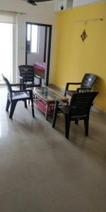 Gallery Cover Image of 950 Sq.ft 2 BHK Apartment for rent in Logix Blossom Greens, Sector 143 for 15500
