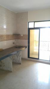 Gallery Cover Image of 950 Sq.ft 2 BHK Apartment for buy in Badlapur West for 3629000