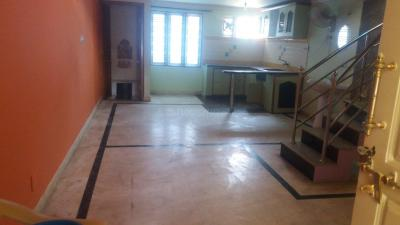 Gallery Cover Image of 1020 Sq.ft 2 BHK Independent Floor for rent in Jeevanbheemanagar for 21000