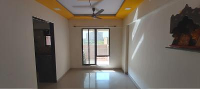 Gallery Cover Image of 610 Sq.ft 1 BHK Apartment for buy in Shree Parasnath Nagari, Naigaon East for 2700000