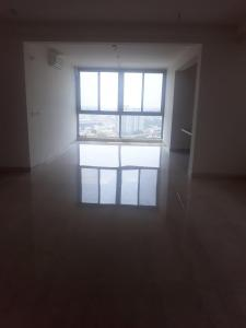 Gallery Cover Image of 4000 Sq.ft 4 BHK Apartment for rent in Malleswaram for 150000