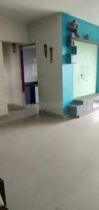 Gallery Cover Image of 1260 Sq.ft 3 BHK Apartment for buy in Shilphata for 6600000