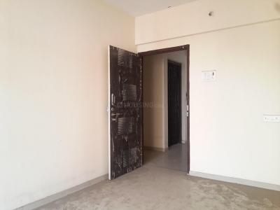 Gallery Cover Image of 600 Sq.ft 1 BHK Apartment for rent in Karanjade for 5000