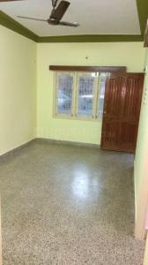 Gallery Cover Image of 600 Sq.ft 2 BHK Independent House for rent in Banashankari for 12000