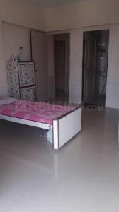 Gallery Cover Image of 765 Sq.ft 2 BHK Apartment for rent in Borivali West for 36000